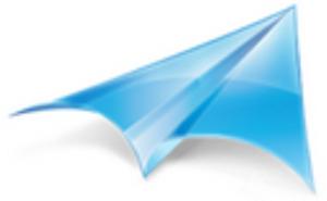 Icono De Los Documentos XPS