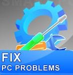 PC PROBLEMS