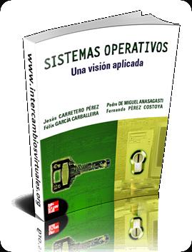 sistemas.operativos.una.vision.aplicada
