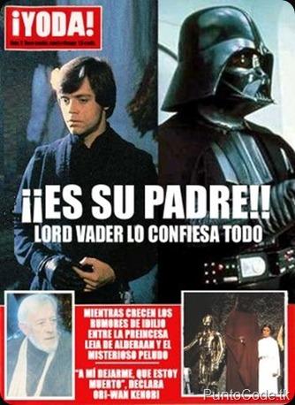 Yoda-vader