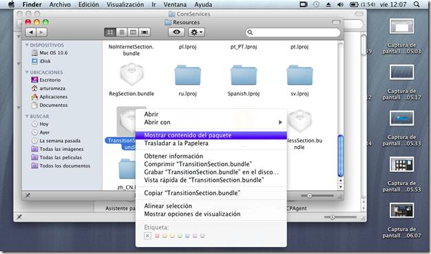 Captura de pantalla 2010-12-24 a las 12.07.52