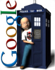 10 genios contratados por Google
