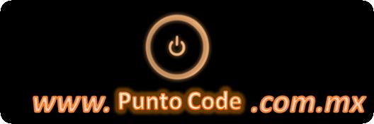 puntocodecommx